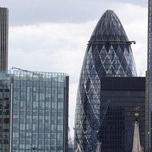 "RegTech Provider Kinetix Enters UK, CEO says ""rules keep evolving""   Finance Magnates"