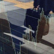Boundaries of Retail Forex Blurred as Multi-Bank Platforms Overtake Interdealer, BIS Report   Fin...
