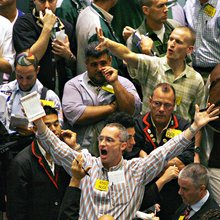 Brexit Week Trading Tactics and Trader's False Confidence