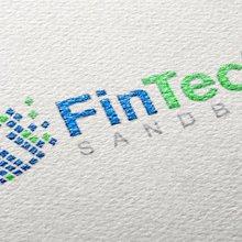 FinTech Sandbox Adds EDGAR Online for Firms to Access SEC Filings   Finance Magnates