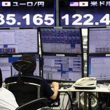 SBI Holdings' Fintech Fund in Japan Raised 67% of $245m Target   Finance Magnates