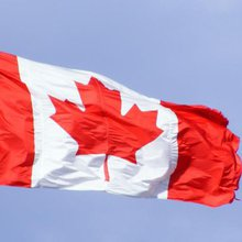Canadian Regulators Take Stance on Binary Options in Canada   Finance Magnates