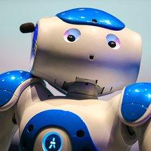ASIC Drafts Robo-Advisory Guidelines   Finance Magnates