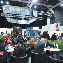 iFX Expo Cyprus 2016 Expands into Larger Venue   Finance Magnates