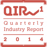 """""""What Really Matters? Executives Talk,"""" Preview of Forex Magnates QIR1 2014 Research   Finance Ma..."""