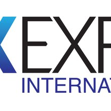 Ready, Set, iFX EXPO! Cyprus Set to Welcome the Biggest B2B Event in FX, Find Out When   Finance ...