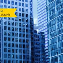 Diversification and Volatility   YieldStreet Blog