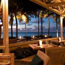 Antigua's Most Romantic Hotels