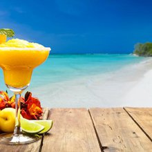 10 Iconic Caribbean Cocktails