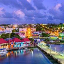 Top 10 Reasons to Visit Antigua