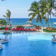 The 14 best new Caribbean hotels and resorts