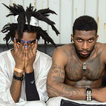 10 Things You Should Know About ho99o9