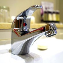 Business water switches hit 36,000