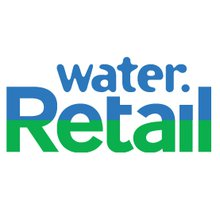 Water.Retail issue 1