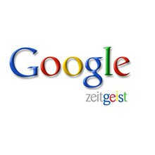 What Google Zeitgeist 2012 Tells Us About Us
