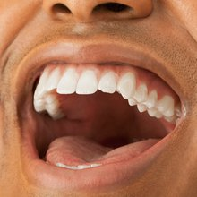 11 Products to Keep Your Mouth Fresh and Teeth White