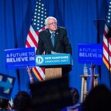 Bernie Sanders Talks Decriminalization Of Marijuana During The Last Debate: Is It Time To Legaliz...