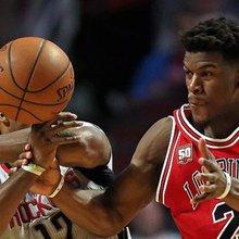 Chicago Bulls' Rumors: Bulls To Trade Jimmy Butler To Minnesota?