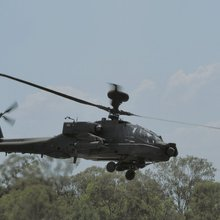 Singapore hones manoeuvre and integrated strike capabilities during Exercise 'Wallaby 2015'