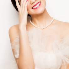 Beauty 911: How to Handle Wedding-Day Emergencies