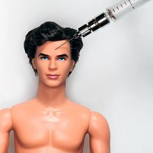 Male Plastic Surgery Procedures - DuJour