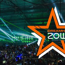 DreamHack Summer 2016: Group Preview