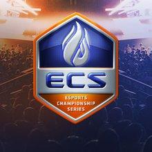 Standout Performances at ECS Season 1 Finals