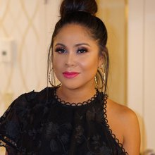 RESPECT. Interviews: Angela Yee Discusses Business Ownership and New Ventures