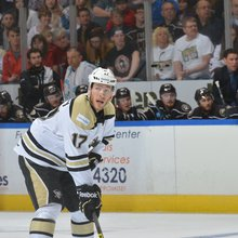 Wilkes-Barre Watch: More to come - DKPittsburghSports.com