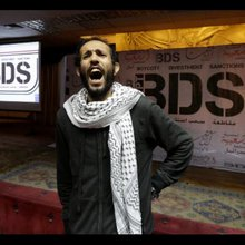 Israel Launches Anti-Boycott Drive At The UN, In The Face Of Growing Acceptance Of BDS Movement