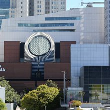 SFMOMA extension makes it biggest art gallery in US