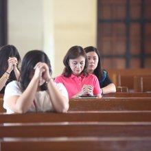 VLOG: Will Bicol rally behind Robredo?