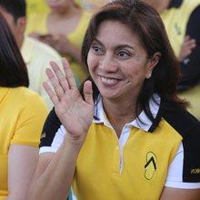 VLOG: Leni Robredo and the vote of the marginalized