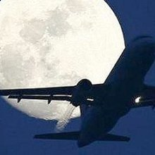 Civil aviation policy proposals: Hybrid till model across airports will inflate airfares, say exp...