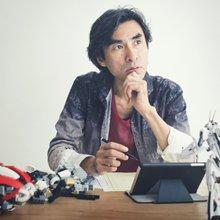 Shoji Kawamori, The Creator Hollywood Copies But Never Credits