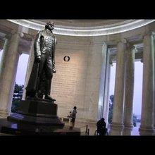 Jefferson's Derecho (expanded)