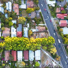 Home ownership in Australia on the slide, census data reveals | The New Daily