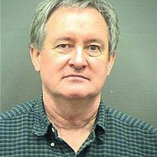 DUI charge for Mormon senator Michael Crapo