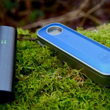 The Great Vape Off: Pax 2 vs. Firefly 2
