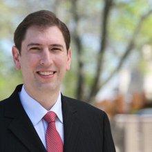 48th Council District Candidate Interview: Chaim Deutsch