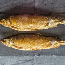 How 3 Brooklyn Restaurants Serve Up Fish for the Holidays