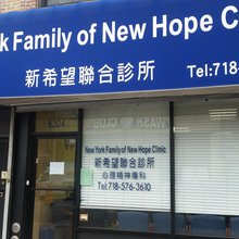 Parenting Classes Aim To Support Chinese Immigrant Families, Address Mental Health Issues In Suns...