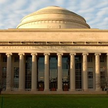 One in Six MIT Women Report Being Sexually Assaulted, According to University Survey