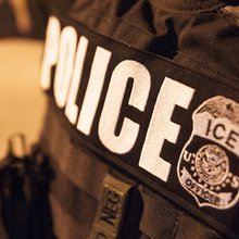 ICE Detains Former Unaccompanied Minor With Pending Asylum Case On His 18th Birthday