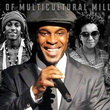 The Rise of Multicultural Millennials: My Speech at Twitter HQ
