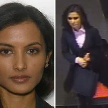 "Rohinie Bisesar: Psychiatric Illness, or Long-Term Covert Neuro-Experimentation and a ""Manchurian..."