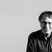 Reinvent Yourself: The Playboy Interview with Ray Kurzweil