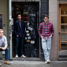 Kickstarter Sets Off $7 Million Stampede for a Watch Not Yet Made