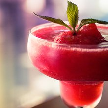 Best Frozen Daiquiri Cocktails In NYC