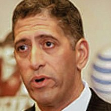 Moccia discusses NMSU men's basketball head coaching search
